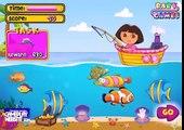 Dora l\'Exploratrice en Francais dessins animés Episodes complet Episode 2 Dora the Explorer oTQyu