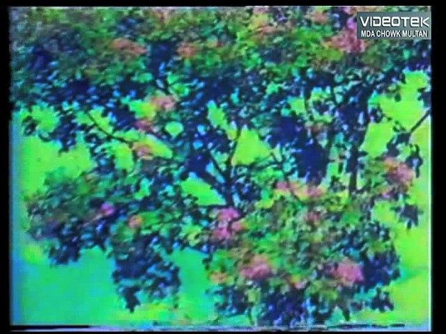 Piya Ray Piya - Aao Pyar Karen - Original DvD Noor Jehan in 70s Vol. 1