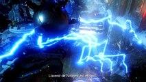 Bande-annonce officielle Der Eisendrache - Call of Duty ׃ Black Ops III - Awakening [FR]