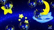 ♫♫♫ 10 Hour Lullabies Music Box ♫♫♫ Baby Songs to Sleep, Lullabies for Babies to go to Sleep