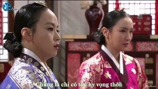 Cuoc Chien Noi Cung Tap 12b Cruel Palace