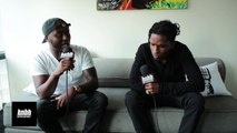 ASAP Rocky Speaks On ASAP Yams Contributions To A.L.L.A.