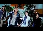 Krishna Arjun Episode 2 - video dailymotion