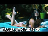 Provetta d'amore Trailer Italiano Ufficiale #2 (2014) - Olivia Munn, Paul Schneider Movie HD