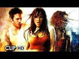 Step Up All In Clip Ufficiale 'Sfida di ballo' sottotitoli in Italiano (2014) - Alyson Stoner HD