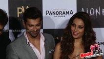 Karan Singh Grover Talks About Marriage With Bipasha Basu?