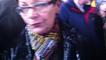 Visite de Marie-Jo Le Breton, conseillère départementale, aux agriculteurs