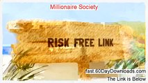 Best Savings Domain Flipping By The Millionaire Society Discount