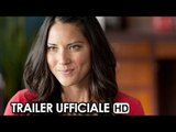 Provetta d'amore Trailer Italiano Ufficiale (2014) - Olivia Munn, Paul Schneider Movie HD