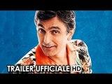 ...e fuori nevica Trailer Ufficiale (2014) - Vincenzo Salemme Movie HD