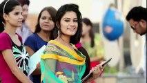 Feeling - Kaur B - feat. Bunty Bains - Desi Crew - New Punjabi Songs -
