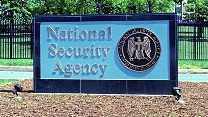 The NSA: PRISM and Snowden