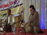 Jashn e Baharan 04- 2015 Hafizabad  Asghar Mehndi  Ranjish Hi Sahi Dil Hi Dukhane