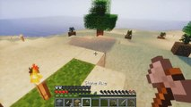 Minecraft - Tinkers Construct Tutorial: Smeltery - Attack of