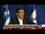 Real.gr ΑΛ.ΤΣΙΠΡΑΣ
