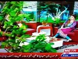 Dr Imran Khan views on Attack on Charsadda Bacha Khan University