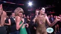 Jessie J ft. Ariana Grande & Nicki Minaj - Bang Bang AMAs 2014