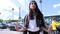 Grand Daughter of Amitab Bachan May become Future of Bollywood