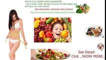 Amazon,Healthy Food,Healthy Meals 1500 Calories 2014 Tax Paleo Recipe Book,Brand New Paleo Cookbook,