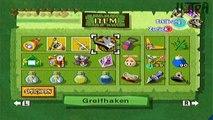 Lets Play | The Legend of Zelda the Wind Waker | German/100% | Part 73 | Das Triforce des Mutes!