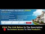 Background Checks eVerify- Discover How To Get A Free Trial Of Background Checks With eVerify