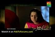 Ek Tamanna Lahasil Si by Hum Tv Episode 12 - Preview