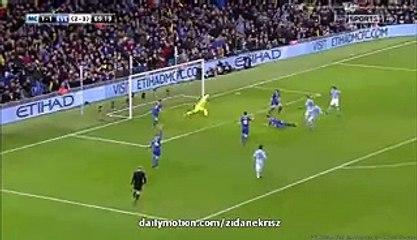 Alvaro Morata Super Goal HD - Juventus 2-0 Inter - 24-01-2016