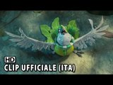Rio 2 - I will survive - Clip Ufficiale Italiana