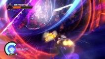 Lets Play Skylanders SuperChargers Part 33: Finale gegen die Finsternis + Wertung!