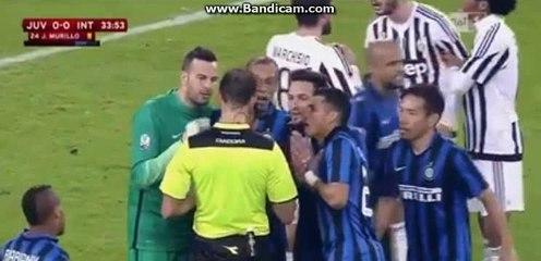 Internazionale Milano F.C. Resource  109102541