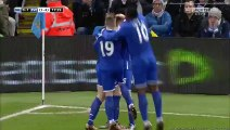 Manchester City 3 - 1 Everton All Goals and Full Highlights 27_01_2016 - Capital One Cup