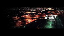 Lloyd Banks - Angel Dust (Official Music Video) -