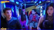 The Thundermans - Thunder Van - Part 4