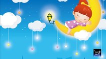 4 HOURS OF BRAHMS LULLABY Baby Sleep Bedtime Music Baby Songs go to Sleep by Baby Relax Channel