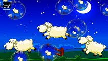 Lullaby for Babies to fall asleep faster: Beethoven Classical Music for Babies, Baby Sleep Music
