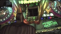 Batman Arkham City PlayStation 3 / Xbox 360 Review HD
