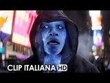 The Amazing Spider-Man 2: Il potere di Electro Clip Italiana 'Cecchino a Time Square'