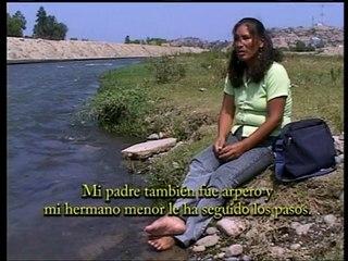 Apu Onccoy Una Voz, Un Sueño de los Andes