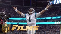 Best NFL Films Highlights of Championship Weekend   Week in Review   NFL Films