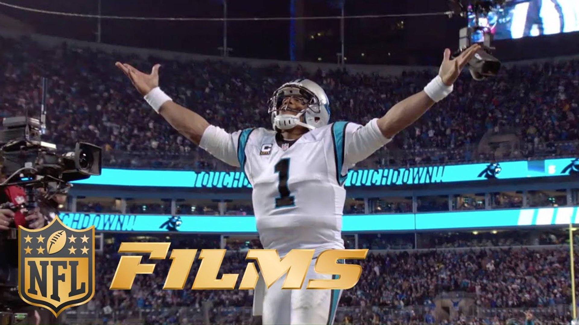 Best NFL Films Highlights of Championship Weekend | Week in Review | NFL Films