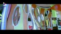 Best Telugu Action Scenes | Ravi Teja | Kalyan Ram | Allari Naresh | Power Action | Telugu Filmnagar (720p FULL HD)
