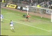 Dundee United 2 Kilmarnock 2 (1994/95)