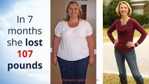 The Morning Fat Melter Program - How To Lose Weight Fast