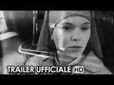 Ida Trailer Ufficiale Italiano (2014) - Agata Trzebuchowska, Agata Kulesza Movie HD