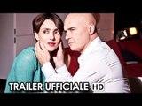 Maldamore Trailer Ufficiale (2014) - Ambra Angiolini, Luca Zingaretti Movie HD