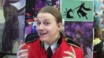 GR Anime Review: Higurashi No Naku Koro Ni (When They Cry)