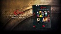 Revolution : Collection 25ème Anniversaire - Bande-annonce