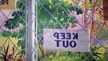 Tom and Jerry, 38 Episode - THE CAT FISHIN   Tom and Jerry 2015