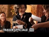 I segreti di Osage County Trailer Ufficiale Italiano (2014) Julia Roberts, Meryl Streep Movie HD