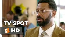 Fifty Shades of Black TV SPOT - One Movie (2016) - Marlon Wayans, Mike Epps Movie HD